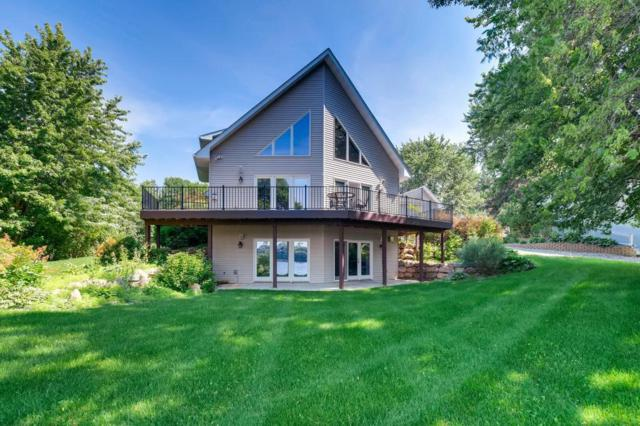 1375 30th Street SE, Buffalo, MN 55313 (#5257589) :: The Michael Kaslow Team