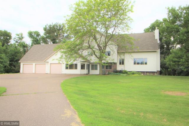 18400 Kirk Avenue N, Marine on Saint Croix, MN 55047 (#5258611) :: The Michael Kaslow Team
