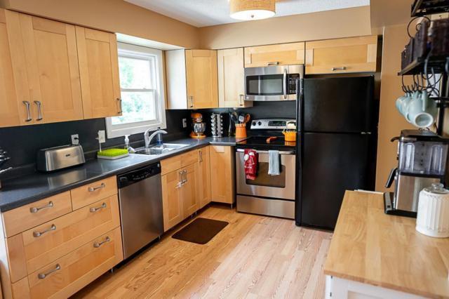 7045 Springhill Circle, Eden Prairie, MN 55346 (#5259139) :: House Hunters Minnesota- Keller Williams Classic Realty NW