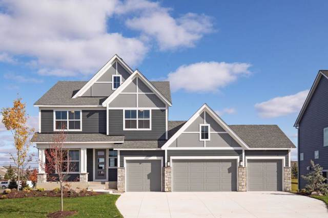7546 Urbandale Lane N, Maple Grove, MN 55311 (#5259799) :: House Hunters Minnesota- Keller Williams Classic Realty NW