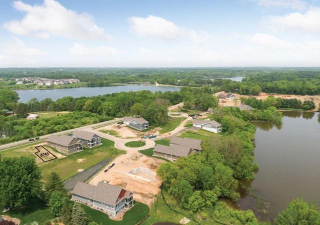 8743 Neal Avenue N, Stillwater, MN 55082 (#5260970) :: Olsen Real Estate Group