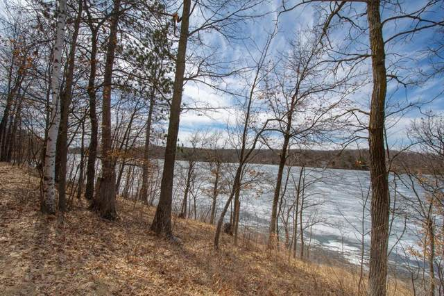 TBD Camp Lake Trail, Brainerd, MN 56401 (#5265223) :: Bos Realty Group