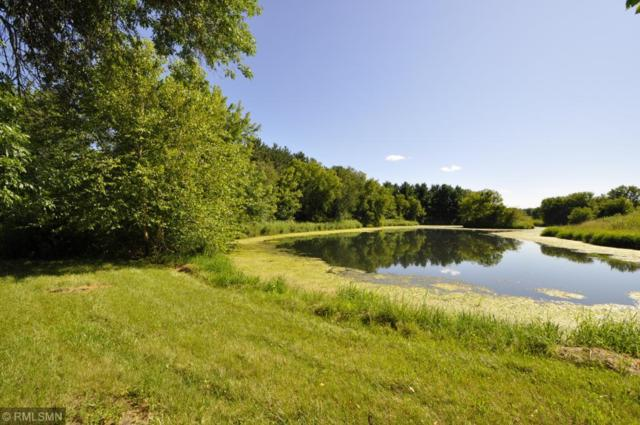 TBD County Road 3 Road SW, Rock Dell Twp, MN 55976 (#5270682) :: The Odd Couple Team
