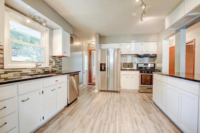 6425 Josephine Avenue, Edina, MN 55439 (#5272279) :: House Hunters Minnesota- Keller Williams Classic Realty NW