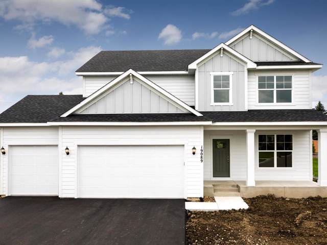 19089 100th Place N, Maple Grove, MN 55311 (#5277244) :: House Hunters Minnesota- Keller Williams Classic Realty NW