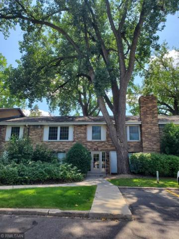 4508 Cedar Lake Road S #6, Saint Louis Park, MN 55416 (#5277686) :: House Hunters Minnesota- Keller Williams Classic Realty NW