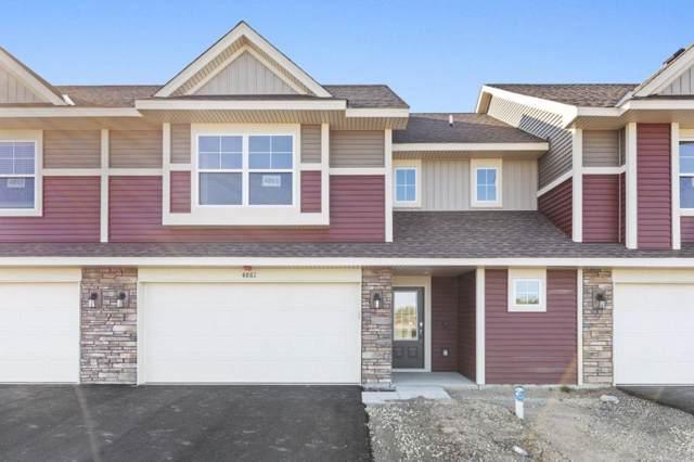 4861 Martingale Lane, Woodbury, MN 55129 (#5280657) :: House Hunters Minnesota- Keller Williams Classic Realty NW