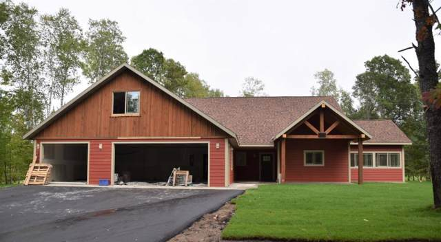 30326 Ranchette Drive, Breezy Point, MN 56472 (#5285704) :: The Michael Kaslow Team