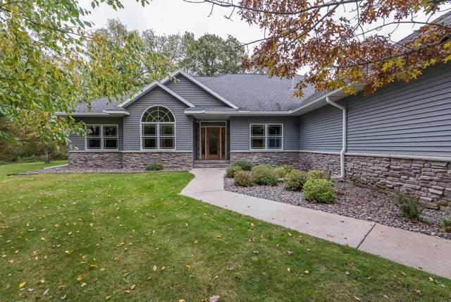 9200 Lone Oak Drive, Brainerd, MN 56401 (#5285918) :: The Michael Kaslow Team
