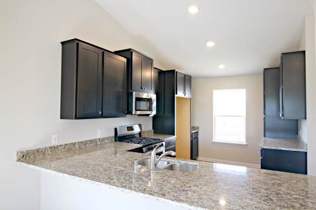 7316 Parson Avenue NE, Otsego, MN 55330 (#5289022) :: House Hunters Minnesota- Keller Williams Classic Realty NW