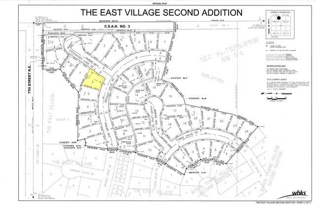 665 Steenhoek Lane NE, Byron, MN 55920 (#5292526) :: Twin Cities South