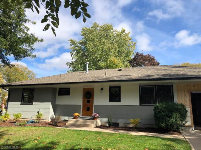 1805 Parker Road, Saint Louis Park, MN 55426 (#5321112) :: The Odd Couple Team