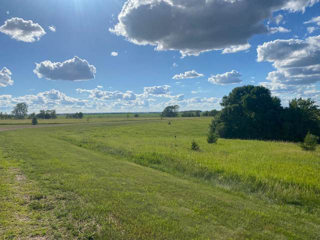 1-13 Timber Ridge, Wilmot, SD 57279 (#5321283) :: Bre Berry & Company