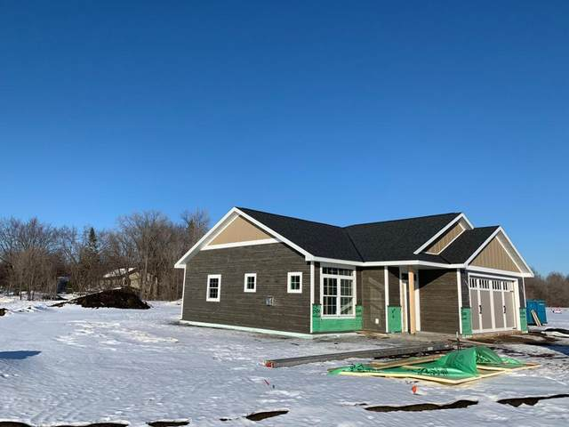 638 Pebble Creek Drive Drive, Saint Cloud, MN 56303 (#5322796) :: The Michael Kaslow Team