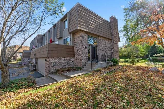 10316 Berkshire Road, Bloomington, MN 55437 (#5323913) :: Twin Cities South