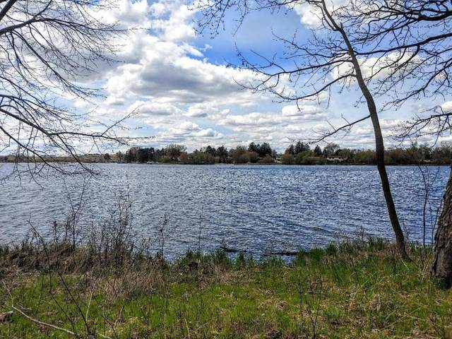 00 7th, Cumberland Twp, WI 54829 (#5324988) :: Servion Realty