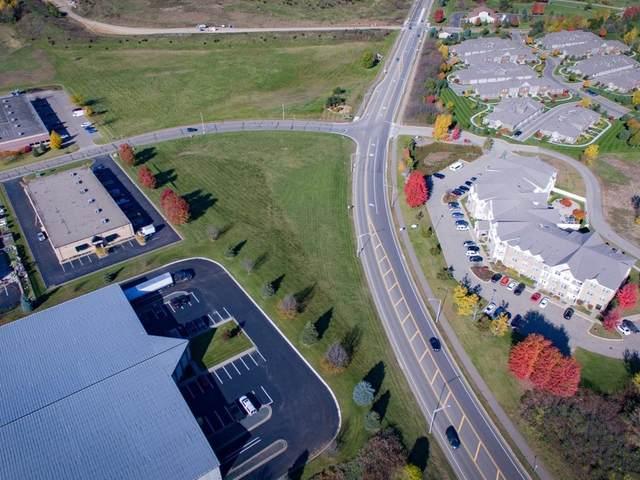 Lot 25 Hanley Road, Hudson, WI 54016 (#5325949) :: Twin Cities Elite Real Estate Group | TheMLSonline