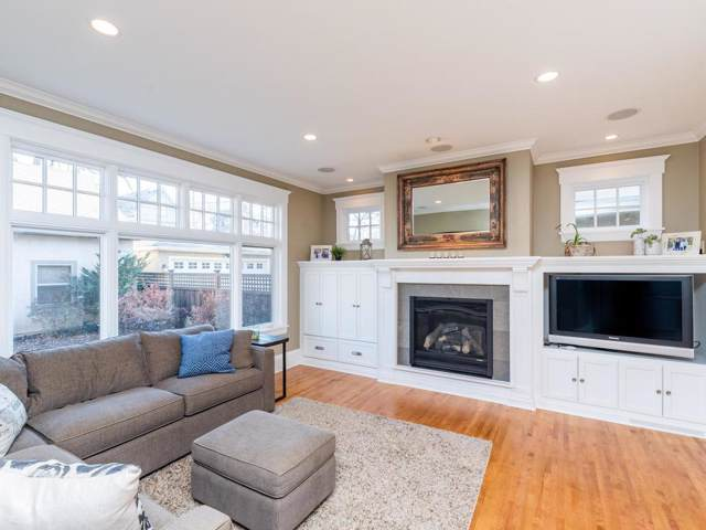 4703 Dupont Avenue S, Minneapolis, MN 55419 (#5330734) :: The Michael Kaslow Team