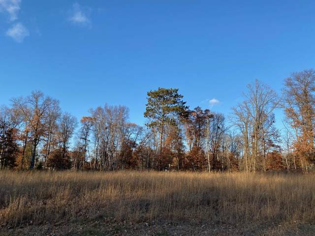 Lot5.Block1 Bald Eagle Trail, Crosslake, MN 56442 (#5332213) :: The Preferred Home Team