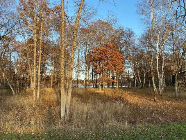 Lot5.Block3 Talon Trail, Crosslake, MN 56442 (#5332274) :: The Preferred Home Team