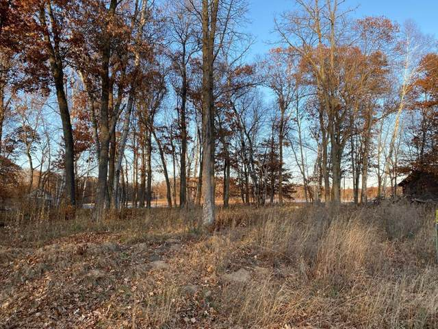 Lot9.Block3 Talon Trail, Crosslake, MN 56442 (#5332278) :: The Preferred Home Team