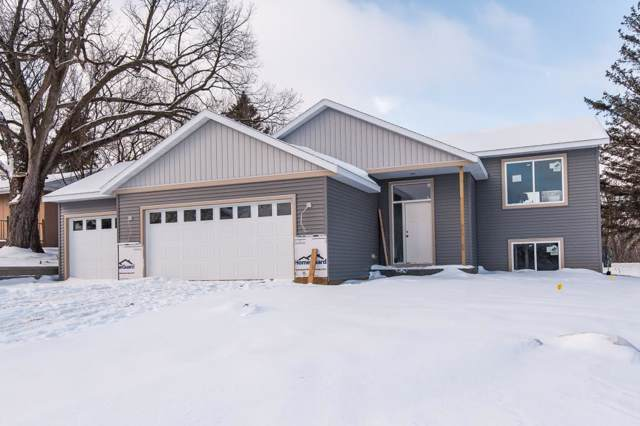 1003 Blanch Court, Mantorville, MN 55924 (#5332498) :: Bre Berry & Company