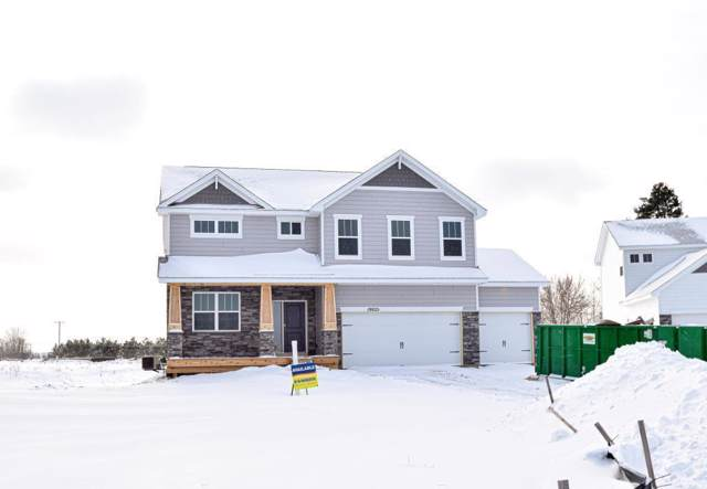 19025 40th Place N, Plymouth, MN 55446 (#5332566) :: Bre Berry & Company