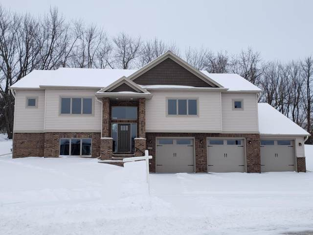 1240 Brookfield Court NE, Byron, MN 55920 (#5333816) :: Bre Berry & Company