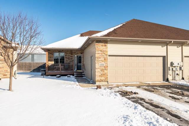 1332 N 10th Street, Lake City, MN 55041 (#5347380) :: JP Willman Realty Twin Cities