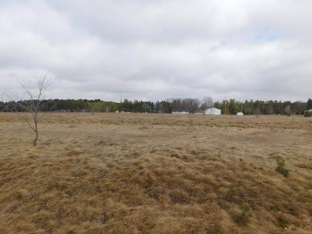 Lot 16 547th Street, Menomonie, WI 54751 (#5348039) :: The Michael Kaslow Team