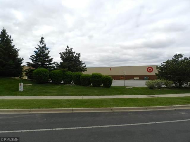 15849 90th Street NE, Otsego, MN 55330 (#5349382) :: The Twin Cities Team