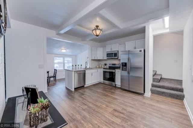 505 Martha Street S, Stillwater, MN 55082 (#5349992) :: Bre Berry & Company