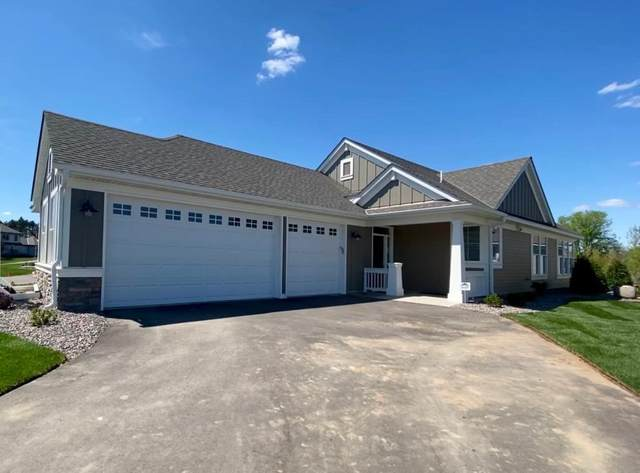 4735 Fable Road N, Hugo, MN 55038 (#5352199) :: Happy Clients Realty Advisors