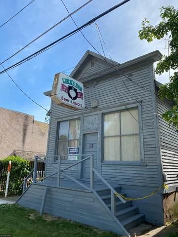 3329 Saint Croix Trail S, Afton, MN 55001 (#5431802) :: Happy Clients Realty Advisors