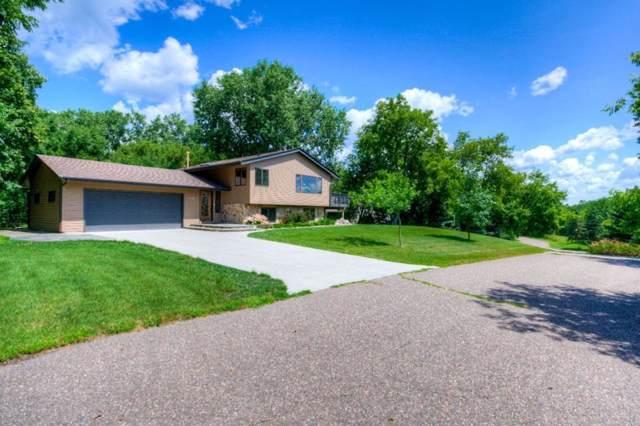 16200 Boulder Creek Drive, Minnetonka, MN 55345 (#5431963) :: The Michael Kaslow Team