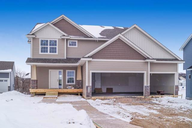 7128 208th Place N, Forest Lake, MN 55025 (#5433828) :: The Michael Kaslow Team