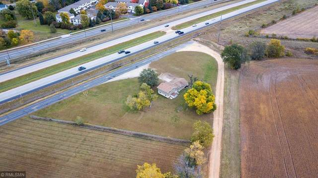 8991 W Point Douglas Road S, Cottage Grove, MN 55016 (#5474809) :: Bos Realty Group