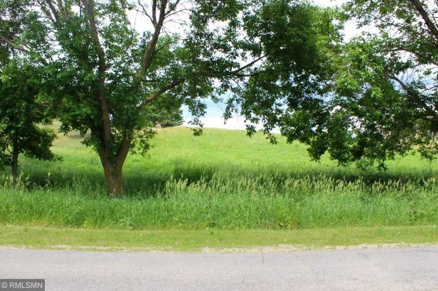 Lot 2 Long Acres Add'n - 12th St Nw, Willmar, MN 56201 (#5485928) :: The Smith Team