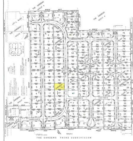 4230 Garden Court SE, Rochester, MN 55904 (MLS #5488192) :: RE/MAX Signature Properties