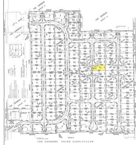 4220 Ginger Lane SE, Rochester, MN 55904 (#5488216) :: Carol Nelson | Edina Realty
