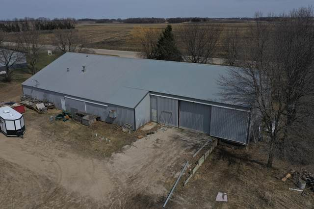 1120 Co Rd 9, Willmar, MN 56201 (MLS #5502059) :: RE/MAX Signature Properties