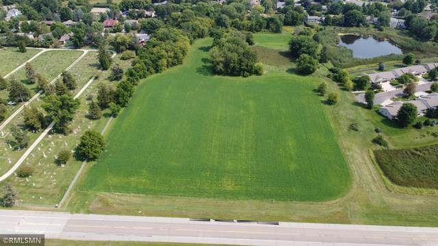 TBD Division Street, Northfield, MN 55057 (#5502214) :: Holz Group