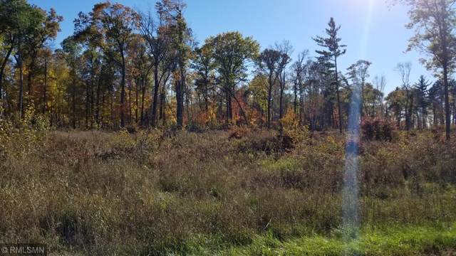 Lot 5 Block3 Drahos Road, Brainerd, MN 56401 (#5541563) :: Twin Cities Elite Real Estate Group | TheMLSonline