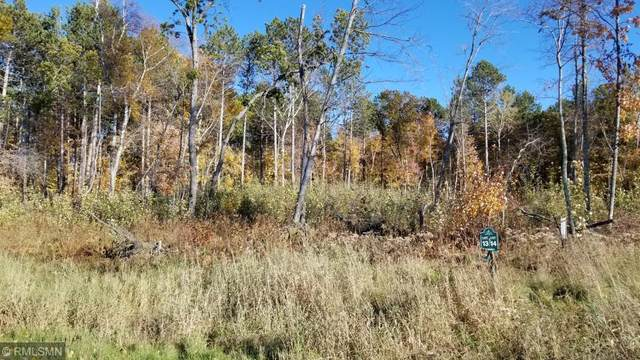 Lot13Block3 Drahos Road, Brainerd, MN 56401 (#5541576) :: Twin Cities Elite Real Estate Group | TheMLSonline
