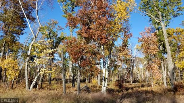Lot 7Block3 Larkspur Court, Brainerd, MN 56401 (#5541824) :: Twin Cities Elite Real Estate Group | TheMLSonline