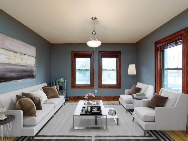 1812 Clinton Avenue #103, Minneapolis, MN 55404 (#5542395) :: Bos Realty Group