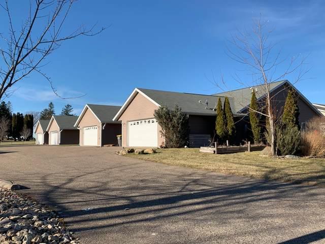 1840 4th Avenue, Baldwin, WI 54002 (MLS #5547950) :: RE/MAX Signature Properties