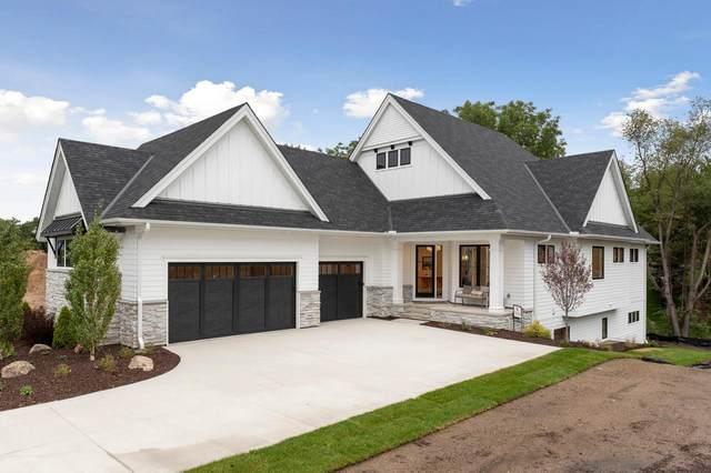7091 Highland Court, Eden Prairie, MN 55346 (#5548085) :: The Preferred Home Team