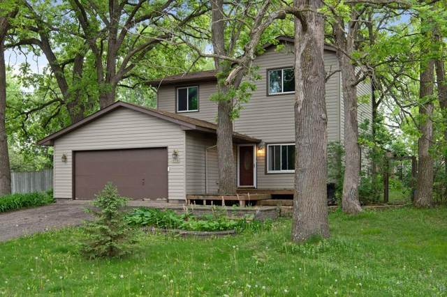 824 W River Street, Monticello, MN 55362 (#5551864) :: The Odd Couple Team