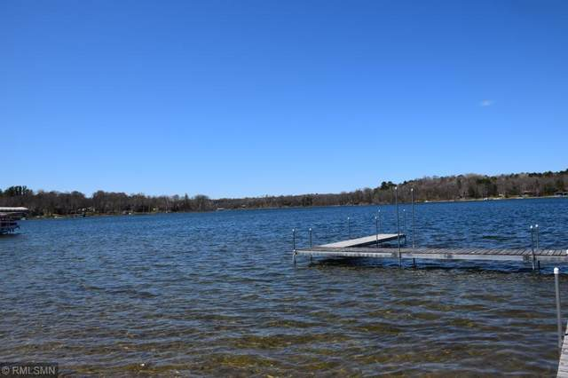 xxx 4th Avenue, Breezy Point, MN 56472 (#5553711) :: Twin Cities Elite Real Estate Group | TheMLSonline